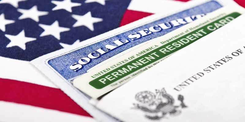 Can Immigrants Open a Bank Account Without A Social Security Card?
