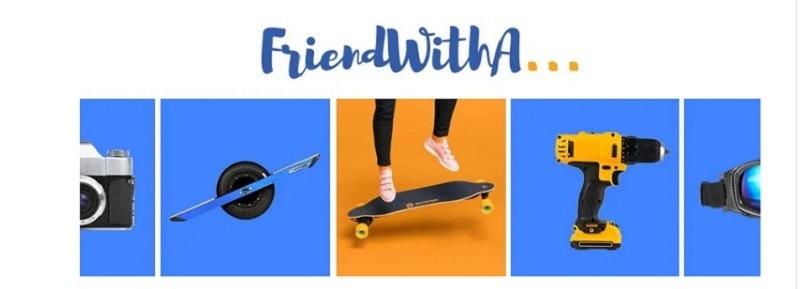 FriendWithA.com Intro Photo