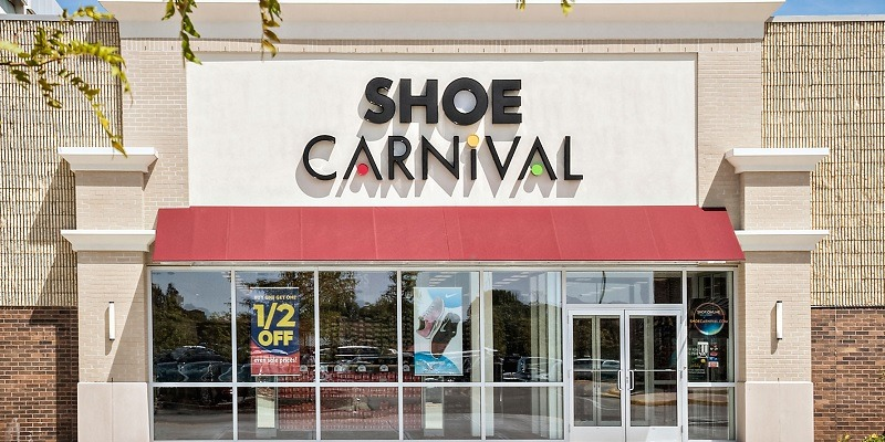 Shoe Carnival Promotions