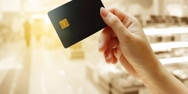 Should you get a credit card