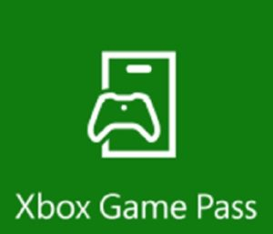 3 Month Xbox Game Pass for $9.09