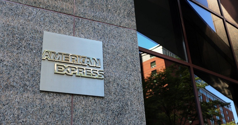 American Express Credit Card Refer-A-Friend Bonuse