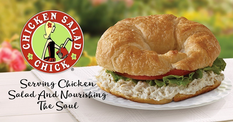 chicken salad chick promotions