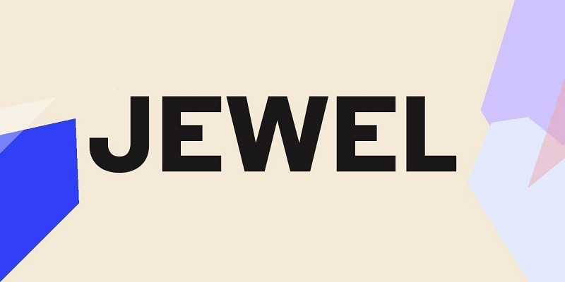 Jewel Promotions