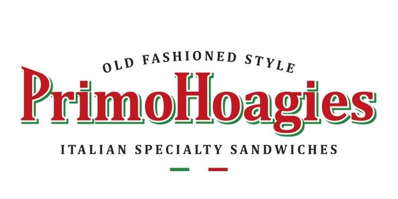 Primo Hoagies Promotions