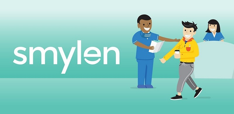 Smylen Promotions