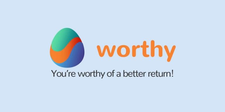 Worthy Bonds Promotions