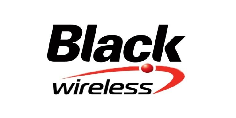 Black Wireless Promotions