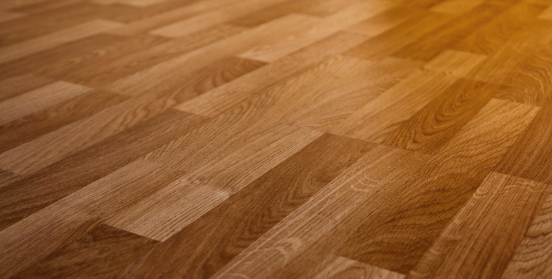 Chinese Laminate Flooring Class Action Lawsuit