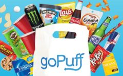 GoPuff Promotions: $25 Welcome Offer And $15 Referral Bonuses