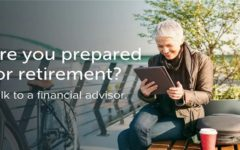 SmartAsset Review: Find A Financial Planner