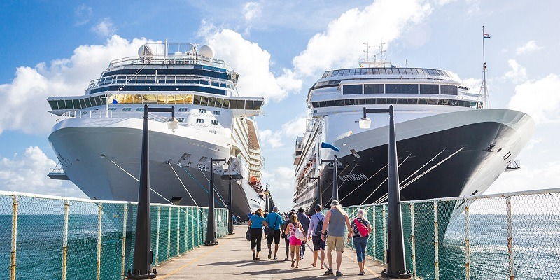 Tips to save money on Your Next Cruise Trip