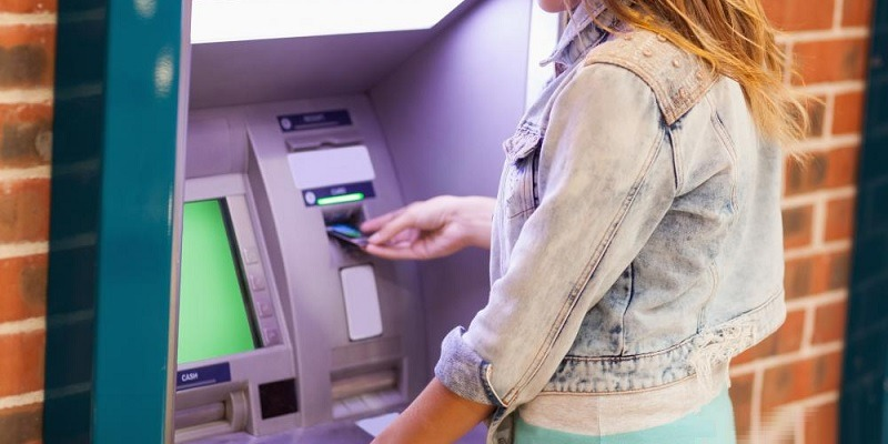 Top Ways To Protect Your Bank Accounts