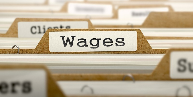 N.C. Loomis Overtime Wages Class Action Lawsuit