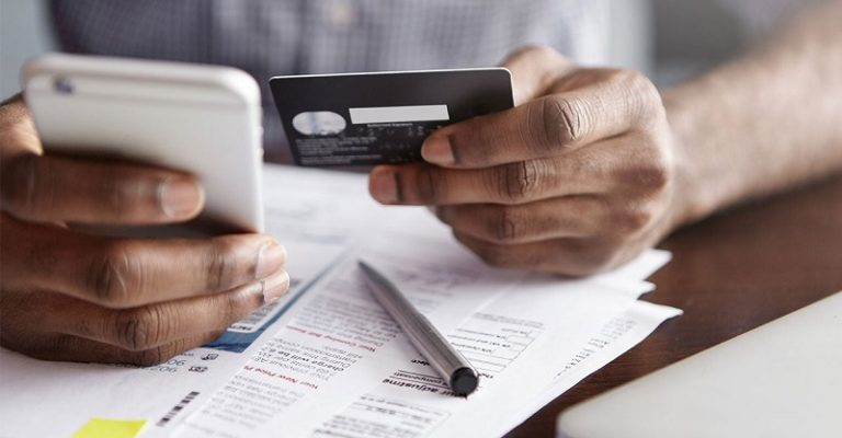 How Long Should You Keep Credit Card Statements?