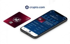 Crypto.com Promotions: $50 Welcome Offer And $50 Referral Bonuses