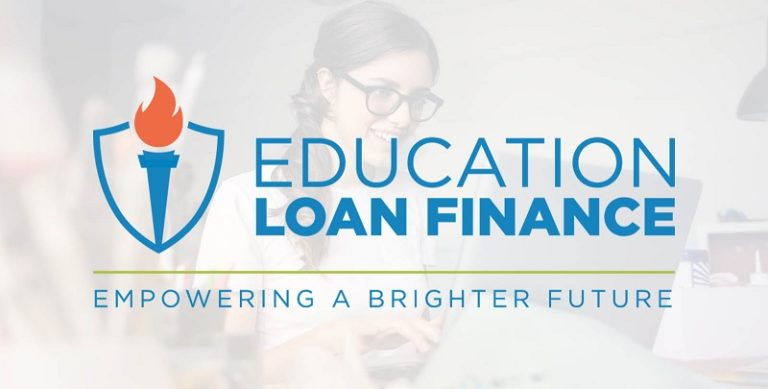 Education Loan Finance (ELFI) Promotions