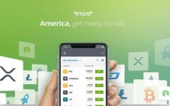 eToro Promotions: Get $50/$500 Trading Bonuses, $50 Welcome Offer, $50 Per Referral