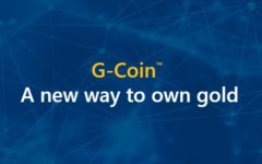 gcoin promotions