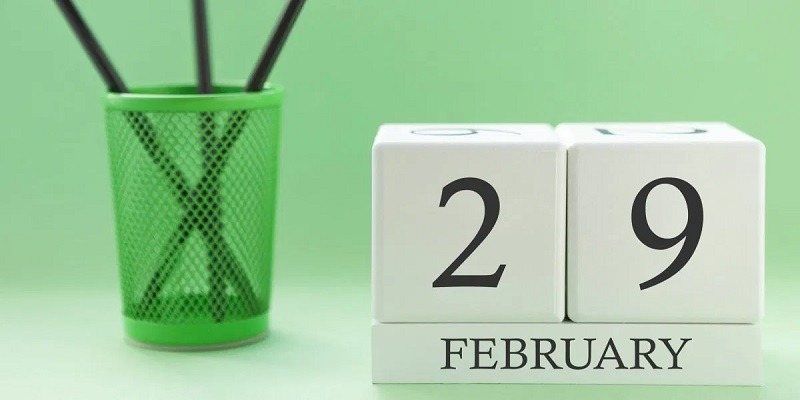 leap day - photo #21