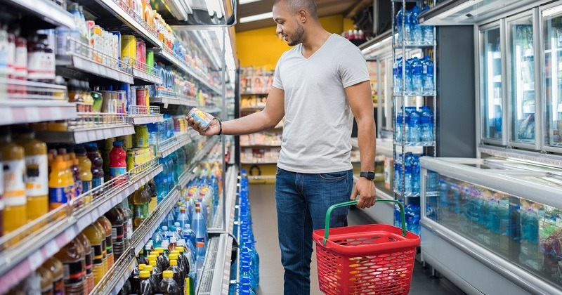 Best Price Match Protection Policies Walmart Best Buy Target Amazon More