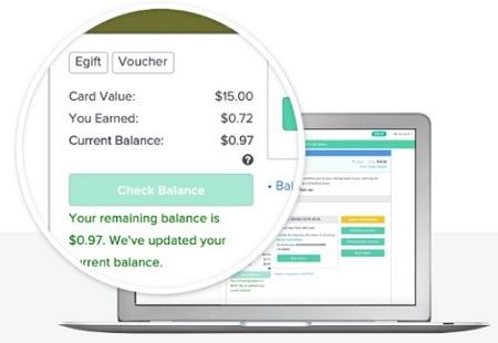 raise.com check balance