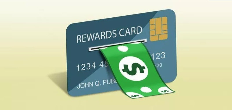 How to Choose a Rewards Credit Card