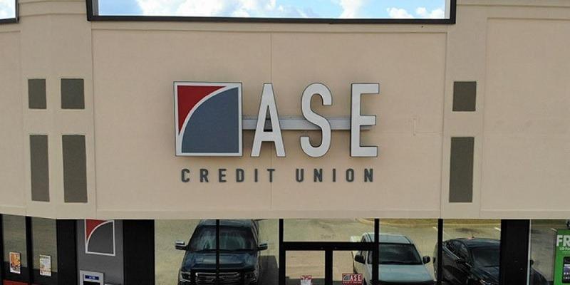 ASE Credit Union Kasasa Cash Checking Review