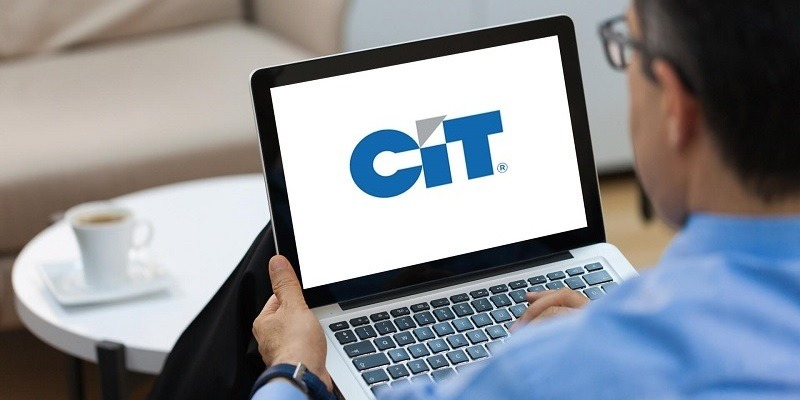 How to Open CIT Bank Account