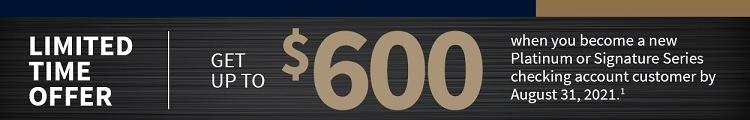 IL 600