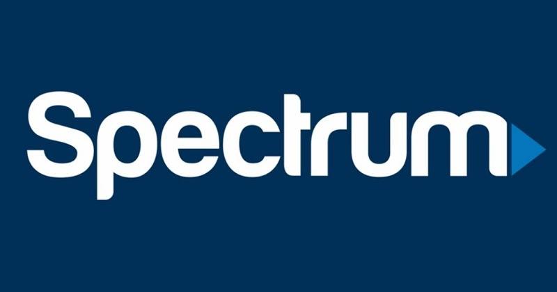 spectrum promotions