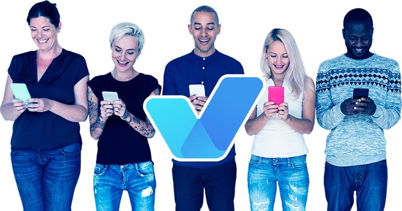 Venn Mobile Promotions
