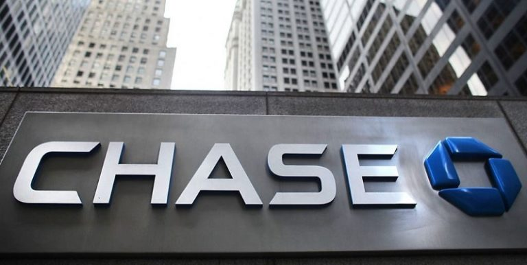 Calif. Chase Bank Wage and Hour Class Action Lawsuit