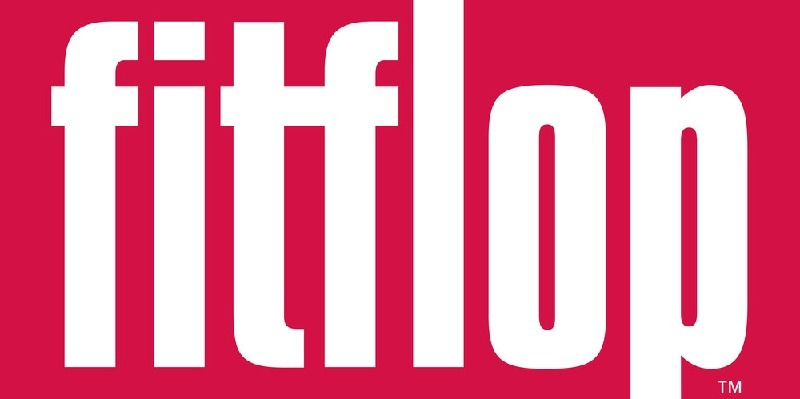 FitFlop Promotions: 15% Off Full Price