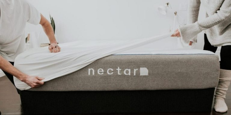 Nectar Matress Promotions