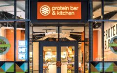 Protein Bar & Kitchen Promotions: $5 Credit Bonus + Free Blended Drink Welcome Bonus & $5 Referral Credits (CO, DC, IL)