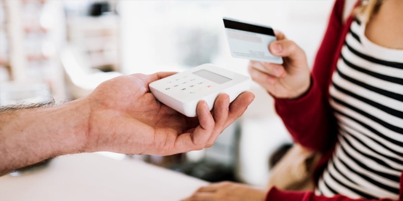 UBS Business Visa Infinite Card Bonus