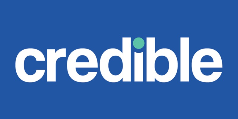 Credible.com Promotions