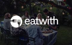 Eatwith Promotions: $12 First Time Discount And $12 Referral Credits