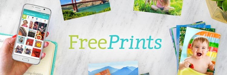 List of Places To Order Cheap or Free Photo Prints Online