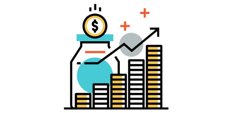 Alternative Mutual Fund Investing Strategies
