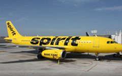 Earning and Redeeming Points: The Complete Guide To Spirit Airlines Free Spirit