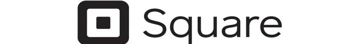 square processing