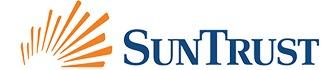 TD Bank vs SunTrust Bank: Which Is Better?