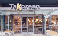 TaKorean App Promotions: $5 Welcome Bonus And $5 Referral Credits (DC, PA)