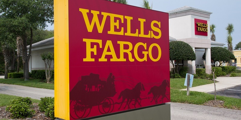 Wells Fargo Home Loan Class Action Lawsuit