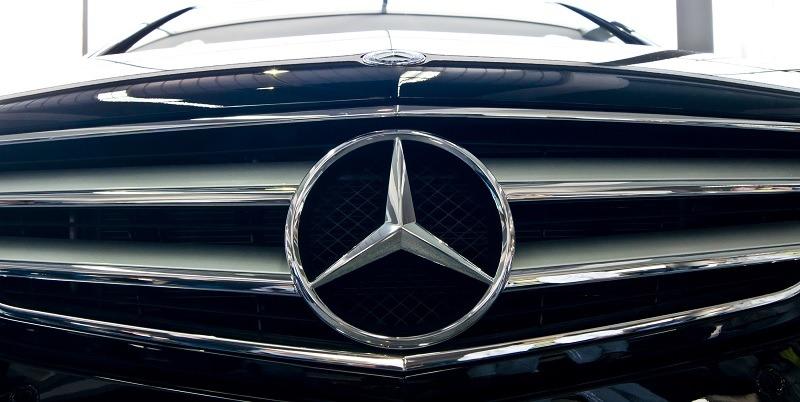 Mercedes HVAC Class Action Lawsuit