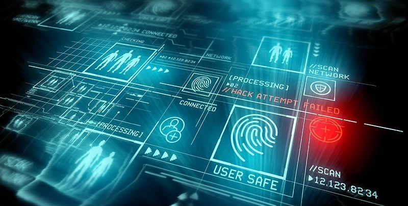 Ill. Flexicorps Biometric Class Action Lawsuit