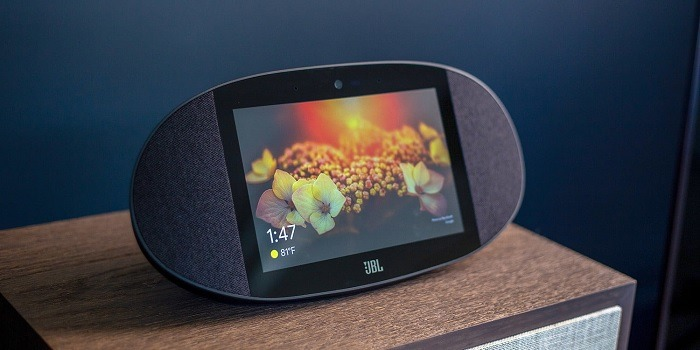 JBL Link View for $99.99 ($200 Discount)