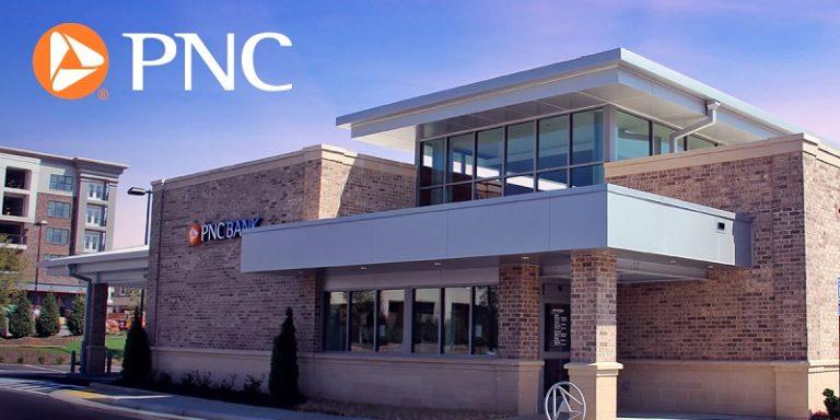 PNC Bank Business Checking Bonus